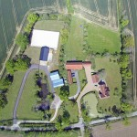 overhead-picture-farm-taken-by-david-mortimer